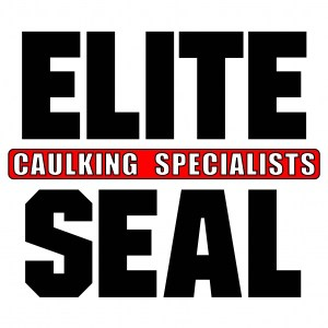 Elite Seal Caulking Specialists